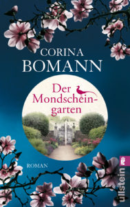 corina-bomann-mondscheingarten-ullstein-verlag-gruessevomsee