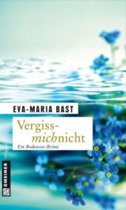 eva-maria-bast-vergissmichnicht-gmeiner-verlag-gruessevomsee