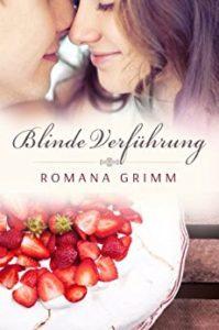 romana-grimm-blinde-verführung-gruessevomsee