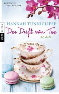 hannah-tunnicliffe-duft-tee-diana-randomhouse-gruessevomsee