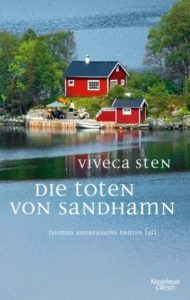 viveca-sten-toten-sandhamn-kiwi-gruessevomsee
