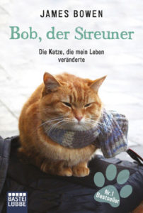 bowen-bob-streuner-bastei-lübbe-gruessevomsee