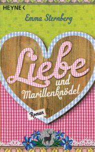 emma-sternberg-liebe-marillenknödel-heyne-randomhouse-gruessevomsee
