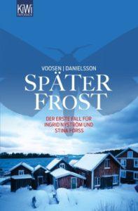 voosen-danielsson-später-frost-kiwi-gruessevomsee