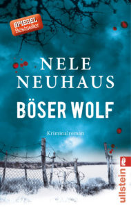 nele-neuhaus-böser-wolf-ullstein-gruessevomsee