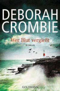 deborah-crombie-blut-goldmann-randomhouse-gruessevomsee