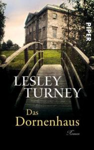 lesley-turney-dornenhaus-piper-gruessevomsee