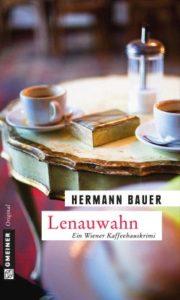 hermann-bauer-lenauwahn-gmeiner-gruessevomsee