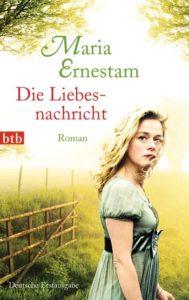 maria-ernestam-liebesnachricht-btb-randomhouse-gruessevomsee