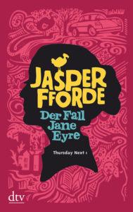 jasper-fforde-fall-jane-eyre-dtv-gruessevomsee