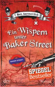 ben-aaronovitch-wispern-baker-street-dtv-gruessevomsee