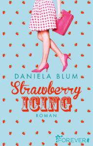 daniela-blum-strawberry-icing-forever-gruessevomsee