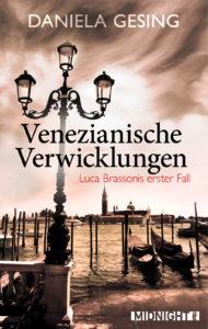 daniela-gesing-venezianische-verwicklungen-midnight-gruessevomsee