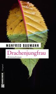 manfred-baumann-drachenjungfrau-gmeiner-gruessevomsee