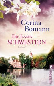 corina-bomann-jasminschwestern-ullstein-gruessevomsee