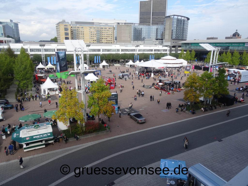 buchmesse-frankfurt-2014-gruessevomsee