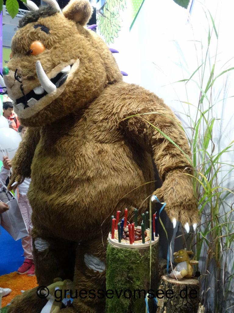frankfurter-buchmesse-2014-grueffelo-gruessevomsee