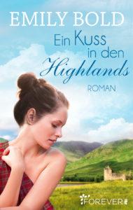 emily-bold-kuss-highlands-forever-gruessevomsee