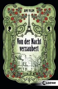 Cover_Nacht_verzaubert_Amy_Plum_Loewe_larubiaswelt