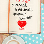 Cover_EinmalKeinmal_klein