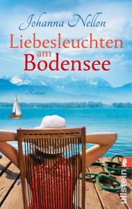 Liebesleuchten_Bodensee_Ullstein_gruessevomsee
