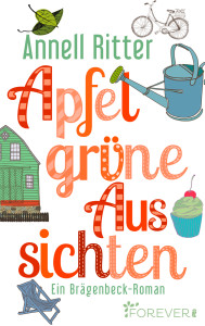 Annell_Richter_Apfelgrüne_Aussichten_Forever_gruessevomsee