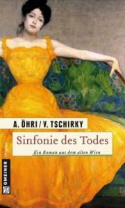 Öhri_Tschirky_gmeinerverlag_sinfonie_des_Todes_Gruessevomsee