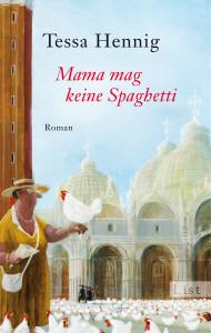 Hennig_Mama_Spaghetti_Listverlag_gruessevomsee