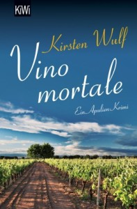Wulf_vinomortale_Cover_Gruessevomsee