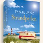 Janz_Strandperlen_Cover_Gruessevomsee