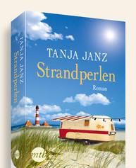 Strandperlen (Tanja Janz)