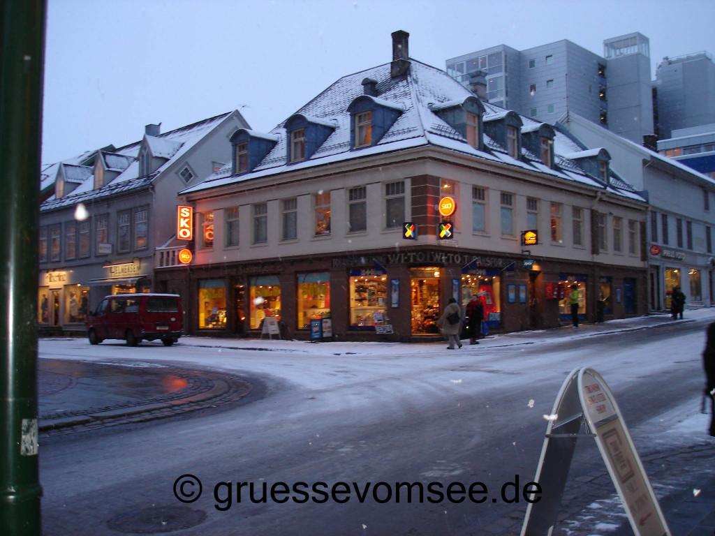 Innenstadt_tromsoe_Gruessevomsee