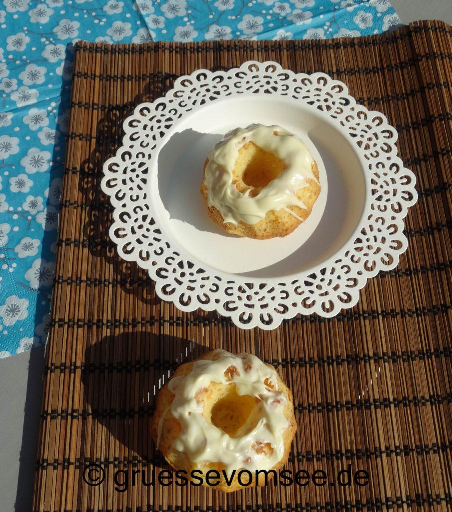 gruessevomsee-aprikosen-schokoladenkuchen