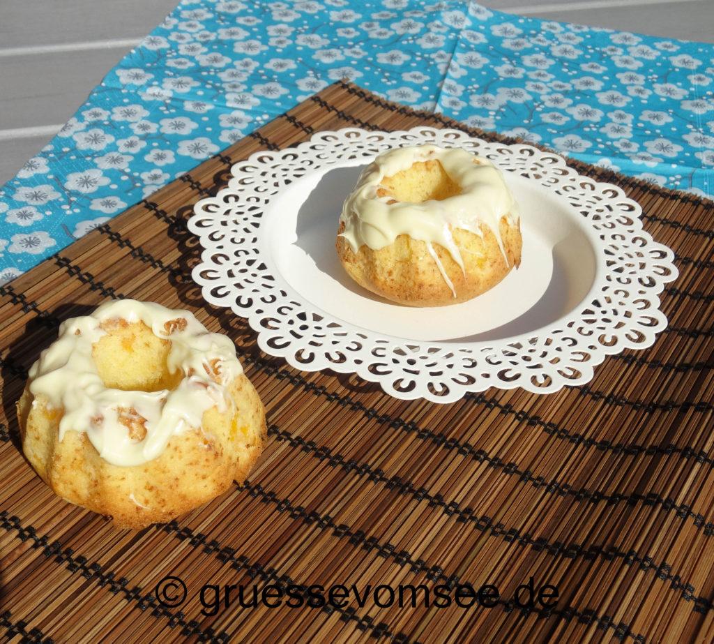 gruessevomsee-kuchen-gugls-aprikose-weisse-schokolade