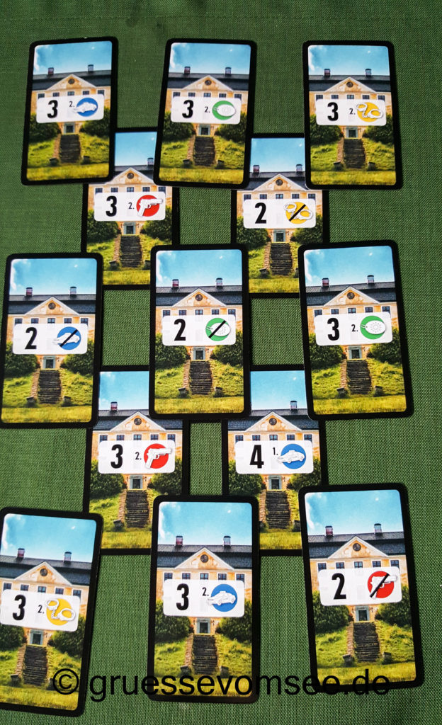 Villa-Paten-Krimispiel-Kartenspiel-Domberger