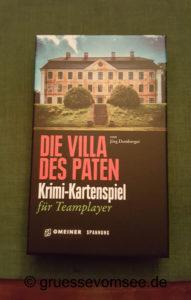 Domberger-Villa-Paten-Kartenspiel-Teamplayer
