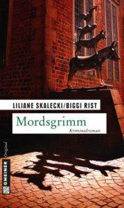 Gmeiner-Mordsgrimm-Cover