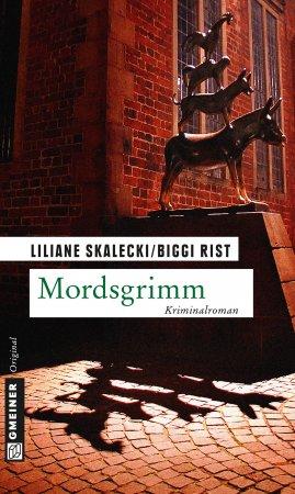Mordsgrimm (L. Skalecki/ B. Rist)*