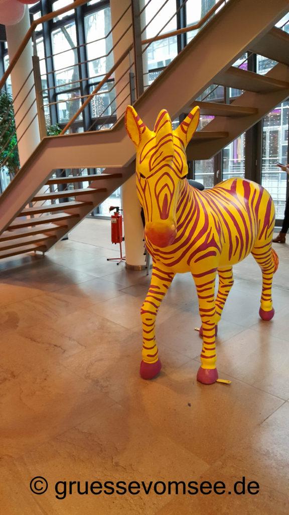 litlove-gruessevomsee-zebra