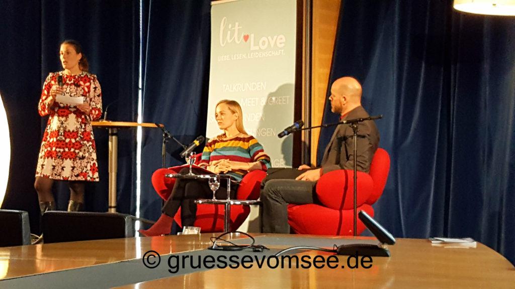 litlove-gruessevomsee-liebesbriefe