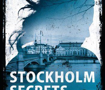 Stockholm Secrets (Hanna Lindberg)
