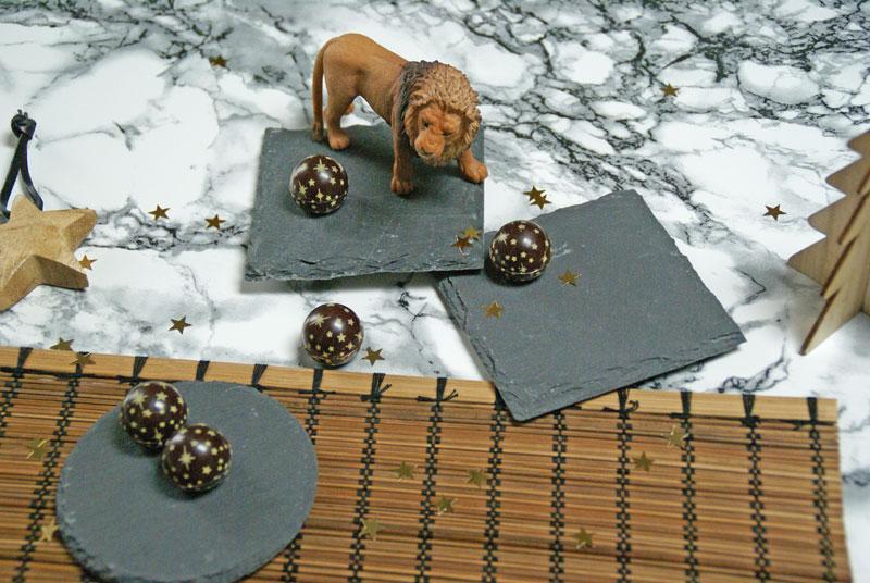 fairytaleschocolatekaramellkugeln