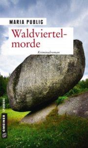 cover-buch-waldviertelmorde-maria-publig-gmeinerverlag