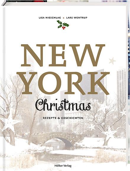 hoelker-verlag-new-york-christmas-buch