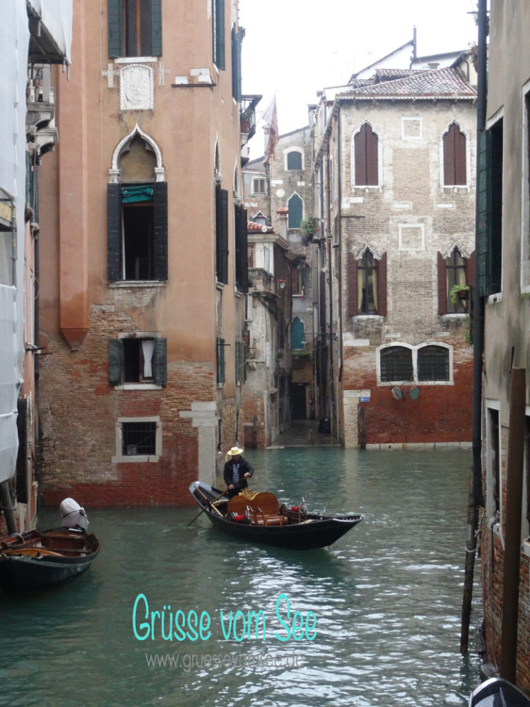 venedig-canal-gondoliere