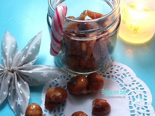 gebrannte-macadamia.karamell