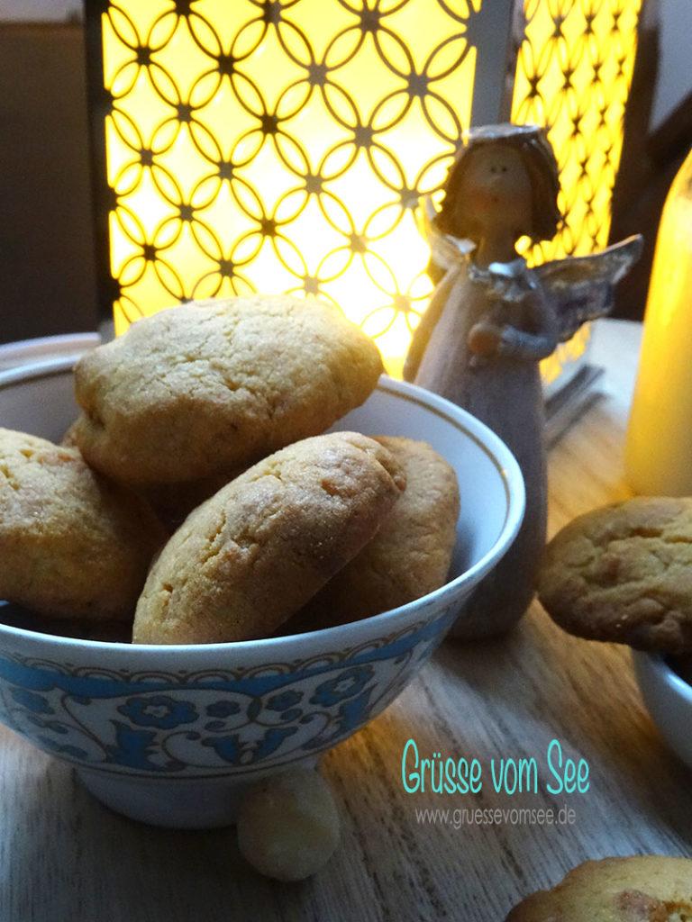 cookies-macadamia-schokolade