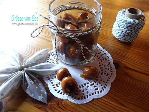 gebrannte-macadamia-nüsse