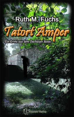 Tatort Amper (Ruth M. Fuchs)*