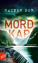 Mordkap (Rainer Doh)